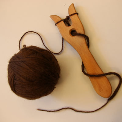 Strickgabel1
